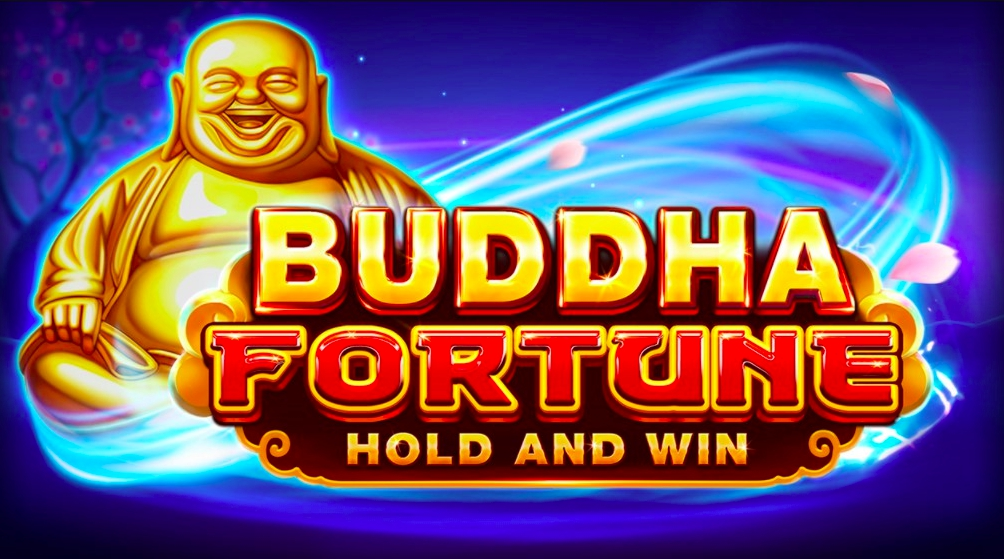 Online slot Budda Fortune in Bollywood Casino
